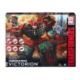 Transformer Victorion - Combiner Wars