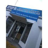 Servicios Profesionales De Reparación De Equipo Electrónico