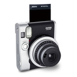 Fuji Film Instax Mini 90 - Neo Clasica