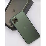 iPhone 11 Pro Max 256gb Totalmente Nuevo