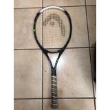 Raqueta Tennis Head Ti 3000