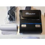 Para Celular Portátil Impresora 80mm Factura Electronica