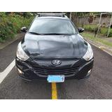 Hyundai/tucson 2013, Exc Estado Rtv Dia/unico Dueno