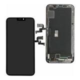 Pantalla iPhone X Total Mente Original 100% Ya Instalada