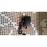 Syma X8 Pro Dron Cargador De Bateria Nuevo