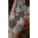 Monedas Antiguas Cartago