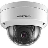 Camara Vigilancia Hikvision Ds-2cd1123g0-i Indoor/outdoor