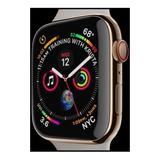 Apple Watch Serie 4 40mm Nuevo! Grupo Villa