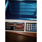 Balanzas Peso Precio Digitales 40kg X 5gr
