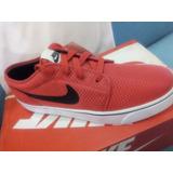 Nike Toki Low Original