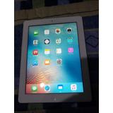 iPad 3ra Generación, 10    Wi-fi. 10 De 10