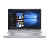 Laptop Hp Tactil Portatil 15 Core I5 8gb 2tb Touch Techmovil