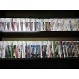 Juegos De Ps3 Playstation 3 Originales