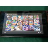 Juegos De Nintendo Switch Digitales Baratos