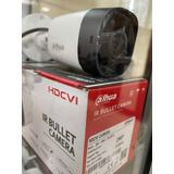 Cámara Hdcvi  Bullet 1080p 3.6mm Ip67 2mp Dahua, Fazcam506