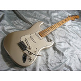 Fender Stratocaster 60th Anniversary
