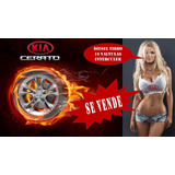 Kia Cerato Diesel