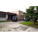 Se Vende Propiedad Comercial San Juan Tibas San José Lc-11