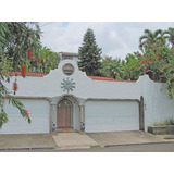 Se Vende Casa Con Apartamento, Residencial Cariari, Heredia