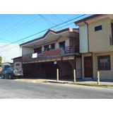 Vendo Apartamentos (7) San Jose-goicoechea-guadalupe