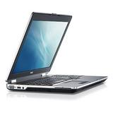 Portatil Laptop Dell Core I5 Regalia I.v.a. Incluido