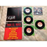 Rock Y Pop Nacional