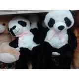 Oso Panda 85 Cm Compra Yaaaaaa Oferta