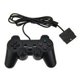 Control Para Playstation 2 (generico)