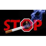 Dejar De Fumar (stop Smoking)