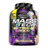 Mass Tech Extreme 2000 7lbs De Muscletech
