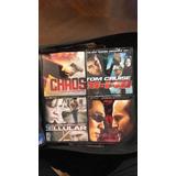 Películas Dvd Y Blue Ray