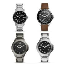 Reloj Fossil Hombre 100% Original