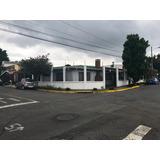 Ma Asesorías Vende Bella Casa Barrio Escalante San José