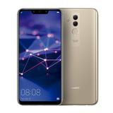 Huawei Mate 20 Lite 64gb 4g - Adn Tienda