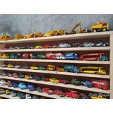 Carros De Coleccion Usados Nuevos Varias Escalas
