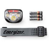 Foco De Cabeza Energizer 315 Lumens