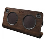 Parlantes House Of Marley Get Up Stand Up Bluetooth Ticotek