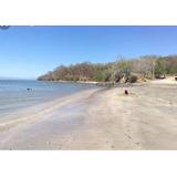 Lote Playas Blancas, Punta Morales, Abangares, Guanacaste