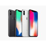 Apple Iphone X Iphone 10 256gb Techmovil