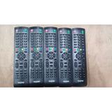 Controles Telstar Smart Tv Genéricos Nuevos