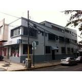 Se Vende Edificio Sobre Paseo Colon, San José