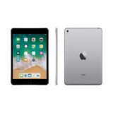 Apple Ipad Mini 4 Gold Mk9q2ll/a 128gb Wifi 7.9  Ticotek