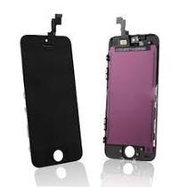 Pantalla Iphone 5g / 5s Original Instalación Gratis.