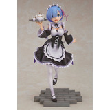 Figura Anime Re: Zero (rem)