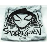 T-shirts De La Caja Marvel Collector Corps Spider Gwen