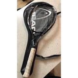 Raquetas De Tennis Head