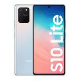 Samsung Galaxy S10 Lite- Adn Tienda