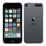 Apple iPod Touch 6ta 6th 32gb Sellados Techmovil
