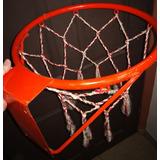 Aro Para Basketball 40 Cm