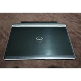 Ganga Laptop Dell Latitude